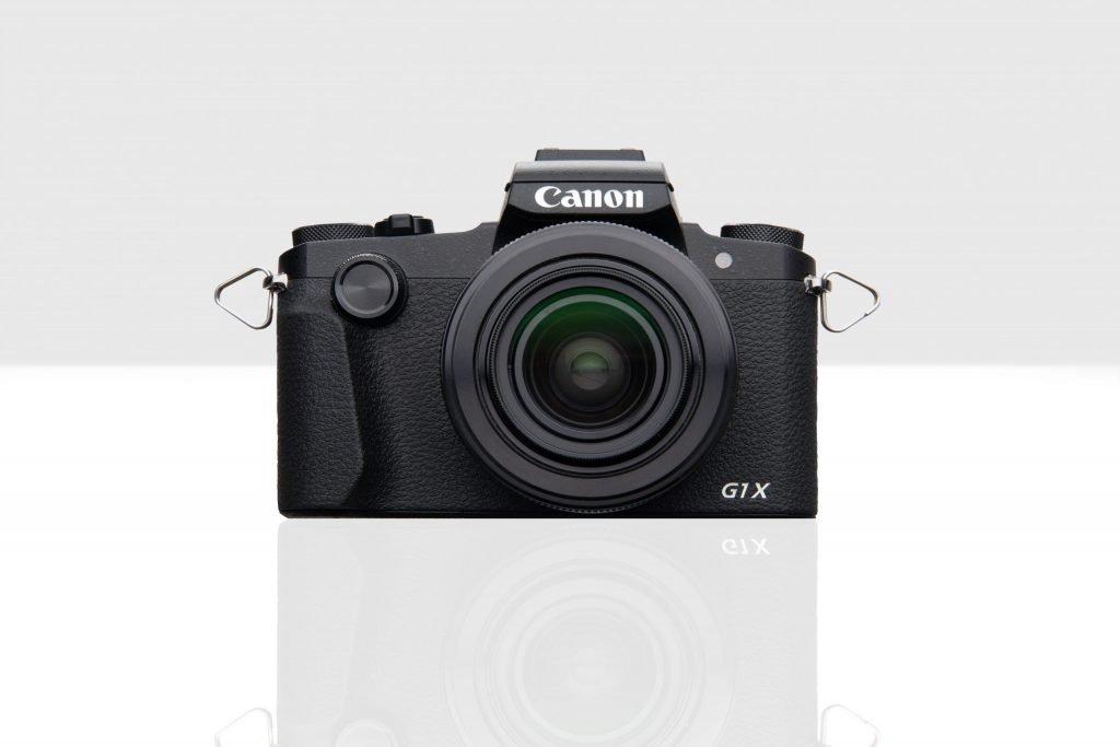 shaniba creative industry jasa foto produk dan foto katalog, jasa foto profil, dan jasa edit foto