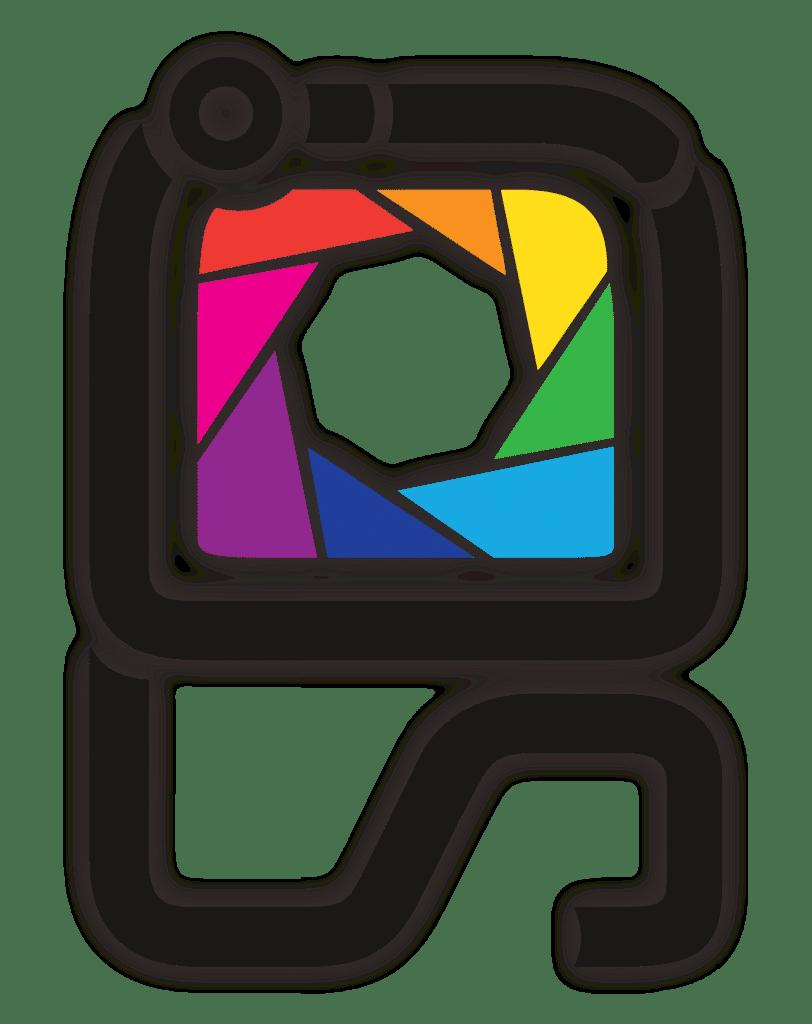 Shaniba Creative Industry
