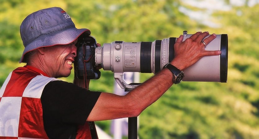 Angle Foto Terbaik - Shaniba Creative Industry
