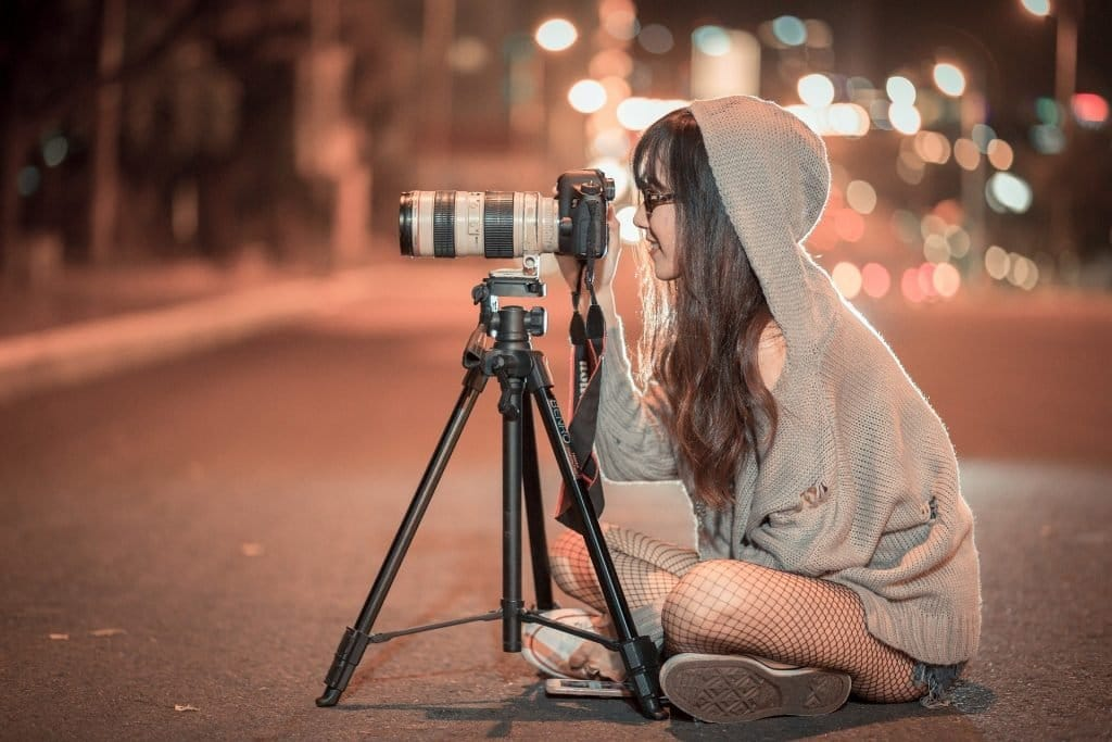 cara-memotret-yang-bagus
