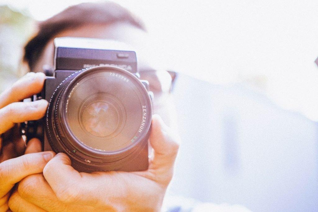 Foto yang Paling Bagus - Shaniba Creative Industry
