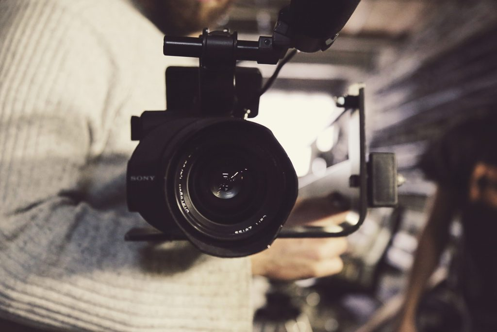 Harga Jasa Fotografer - Shaniba Creative Industry