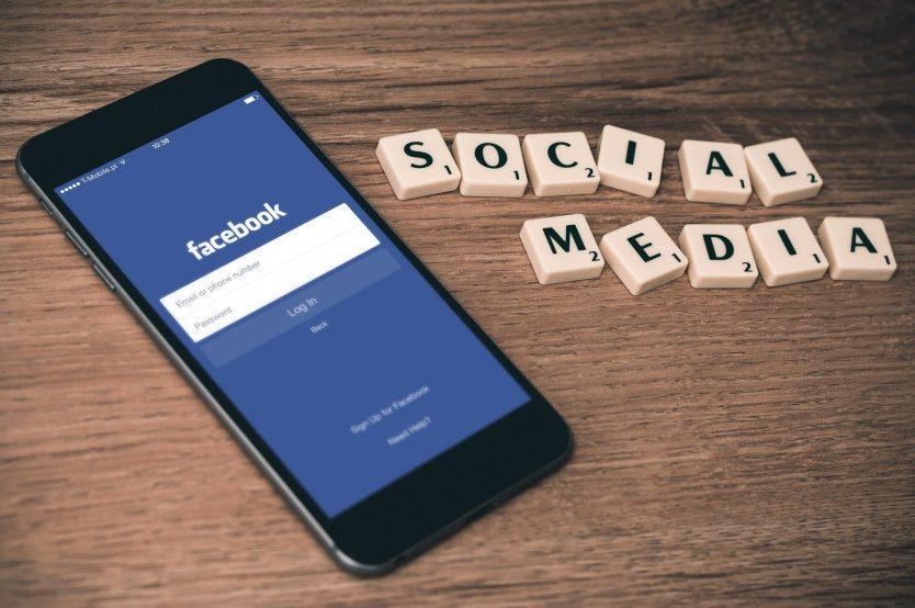 Berjualan di Facebook - Shaniba Creative Industry