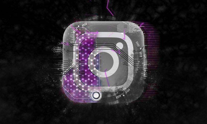 Berjualan di Instagram - Shaniba Creative Industry