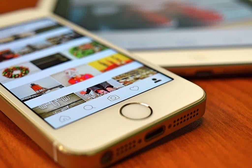 Membuat Post yang Bagus di Instagram - Shaniba Creative Industry