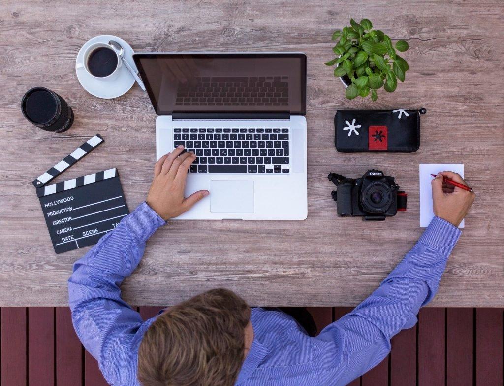 Studio Foto Produk di Yogyakarta - Shaniba Creative Industry