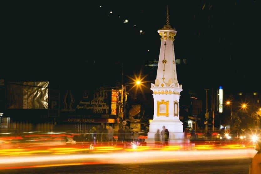Studio Foto Terbaik di Yogyakarta - Shaniba Creative Industry