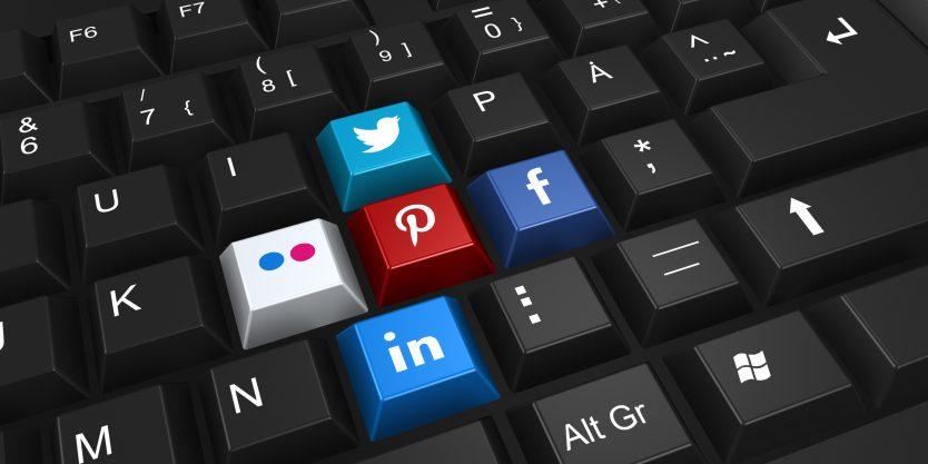 Shaniba Creative Industry - Foto yang Bagus untuk Media Sosial