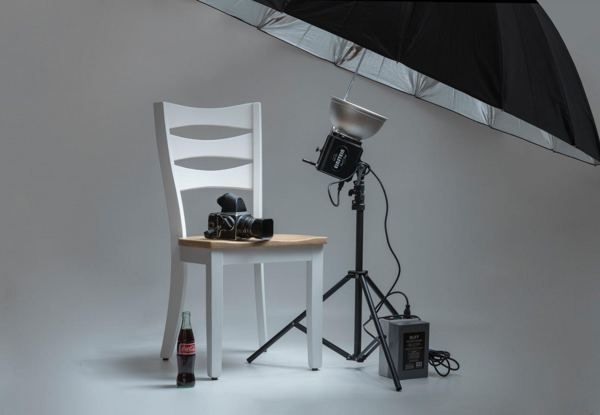 Foto Produk yang Bagus - Shaniba Creative Industry