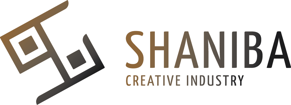 Shaniba Creative Industry