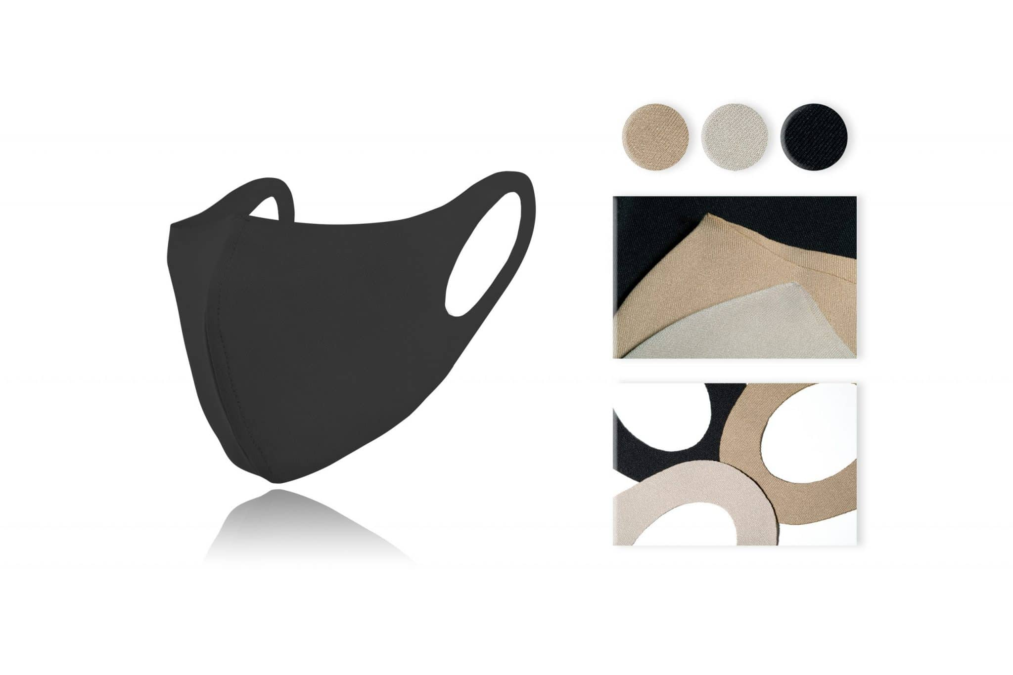 Shaniba Creative Industry - Contoh Foto dengan Product Detail
