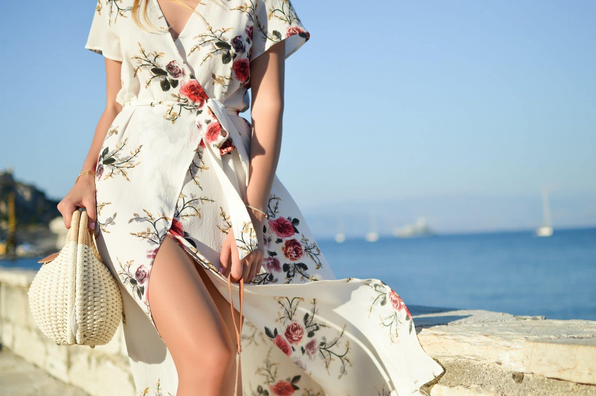 Shaniba Creative Industry - Membuat Foto Pakaian yang Bagus