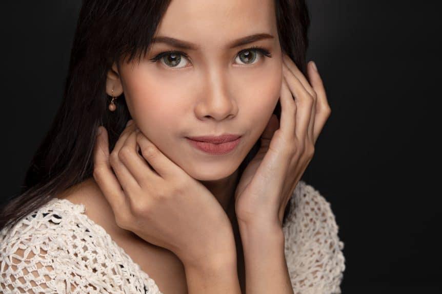 Kriteria Layanan Foto Portrait yang Bagus - Shaniba Creative Industry