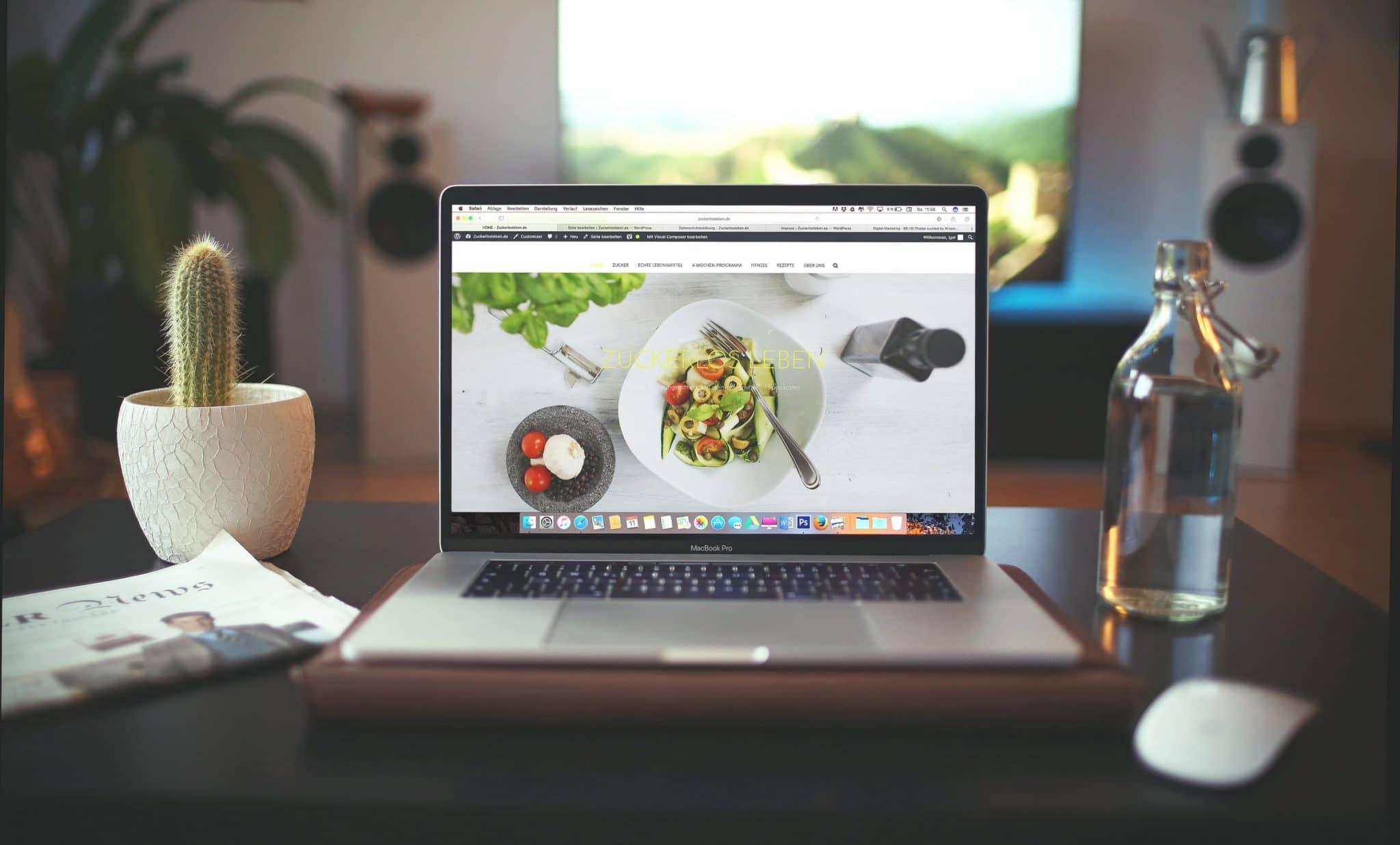 Foto Produk Berkualitas untuk Website - Shaniba Creative Industry