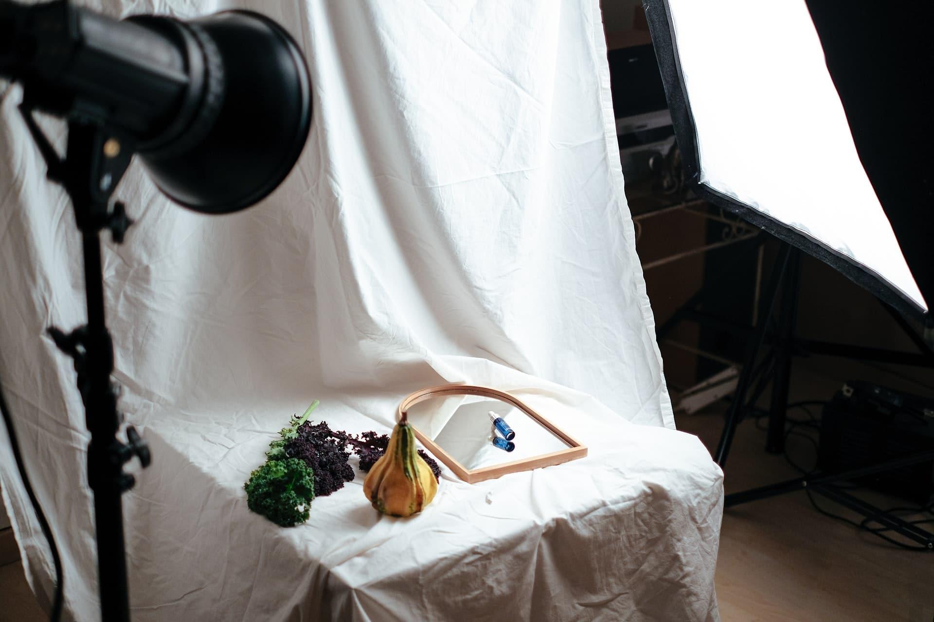 Jasa Foto Produk Jogja - Shaniba Creative Industry