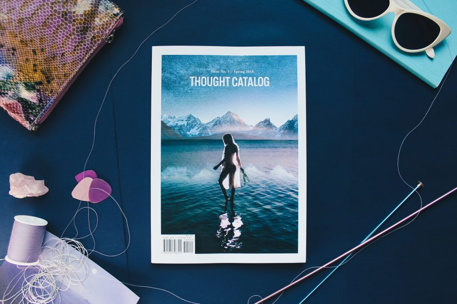 Foto Katalog Produk - Shaniba Creative Industry