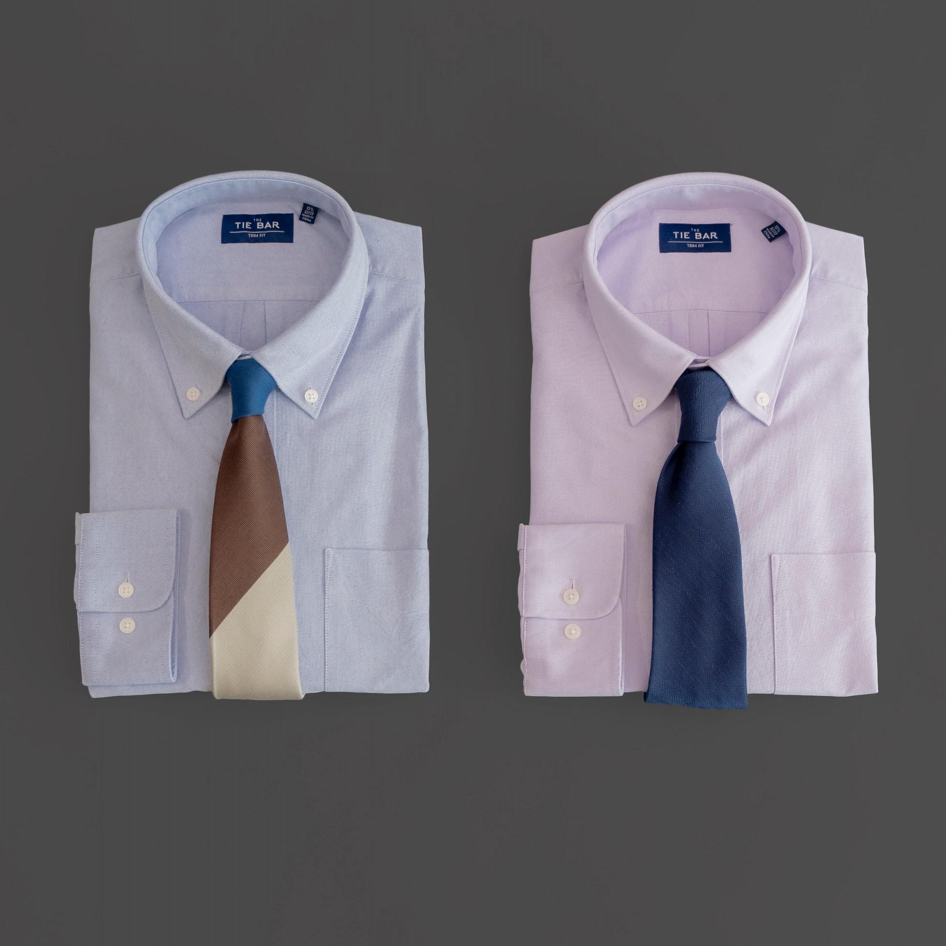 Foto Produk Pakaian dengan Teknik Flat Lay - Shaniba Creative Industry Studio Fotografi Foto Produk, Foto Profil Bisnis, dan Editing Foto High End Retouching