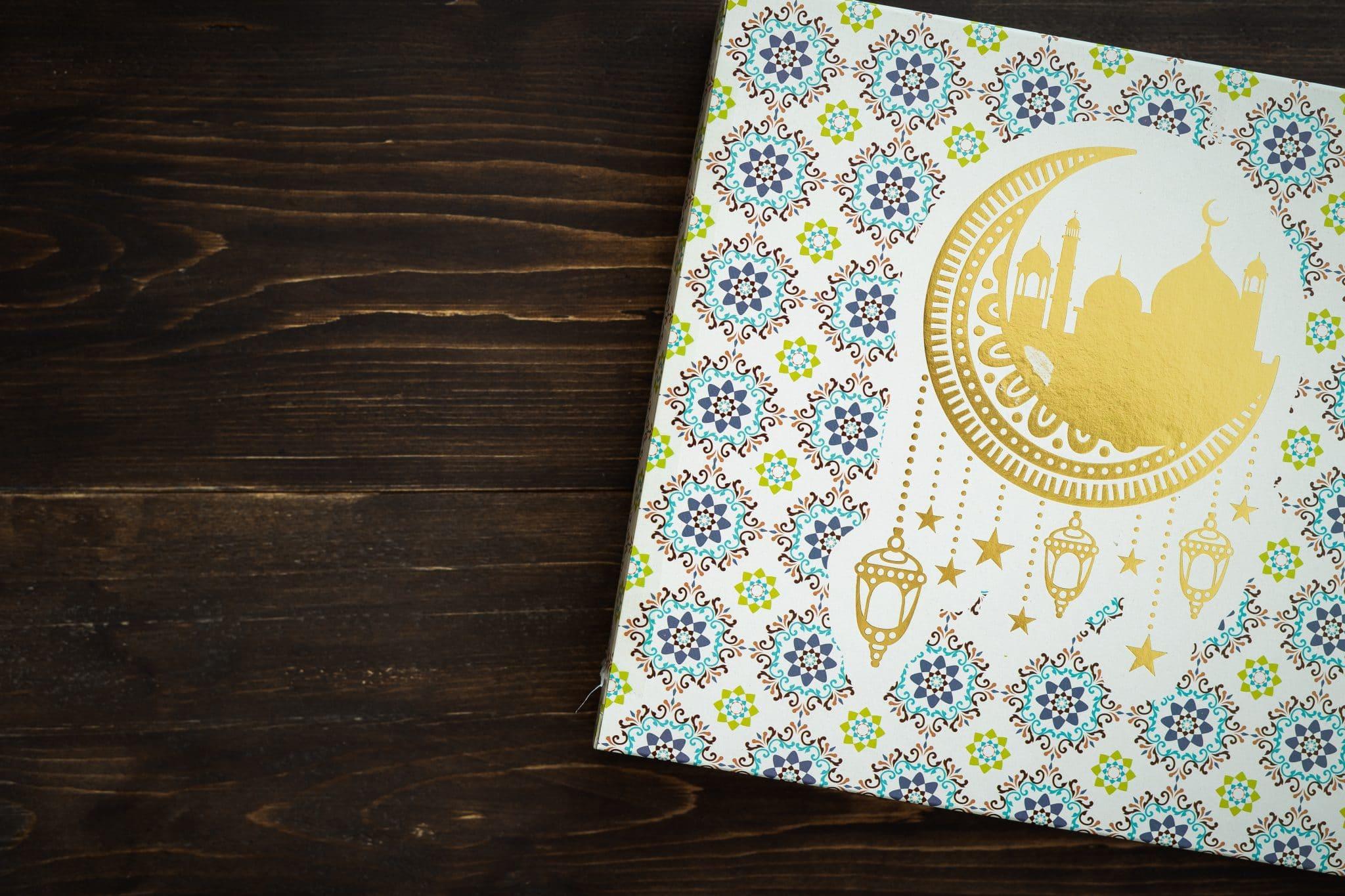 Promo Foto Produk Ramadhan - Shaniba Creative Industry - Atribut Ramdhan untuk Toko Online Anda
