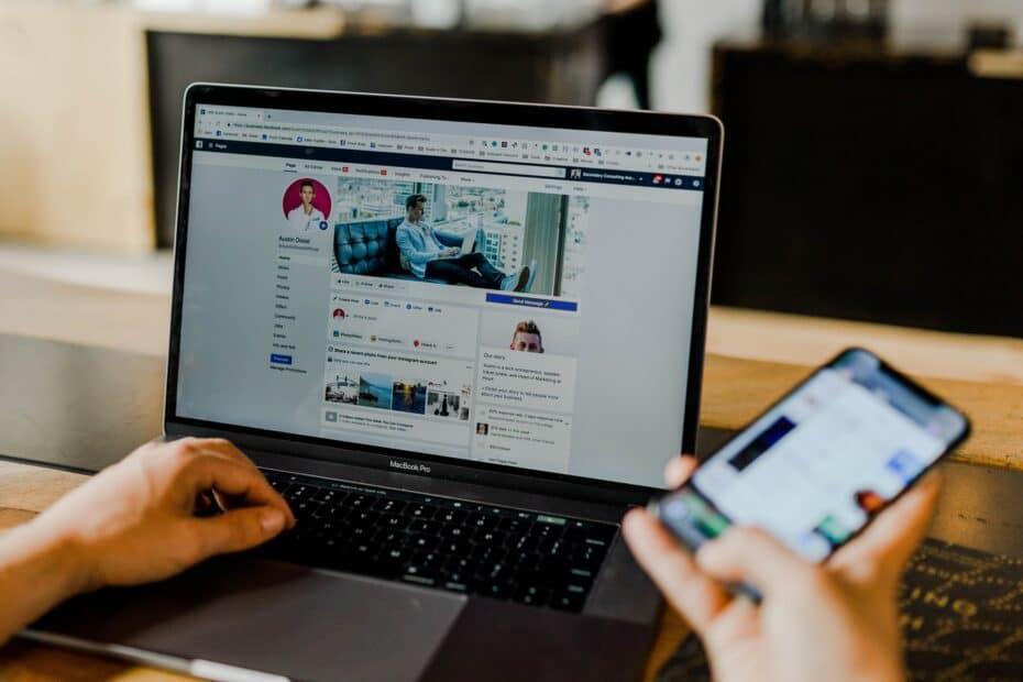 Strategi Promosi di Media Sosial yang Baik - Shaniba Creative Industry Studio Fotografi Produk dan Editing Foto