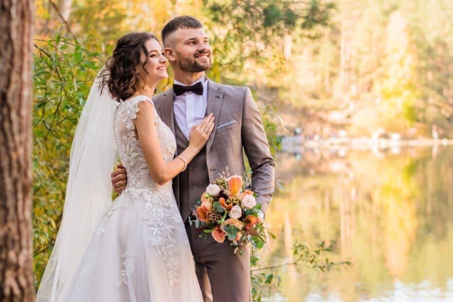 Edit Foto Wedding untuk Menyempurnakan Hasil Akhir Foto
