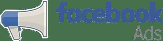 Menggunakan Facebook Ads untuk Bisnis