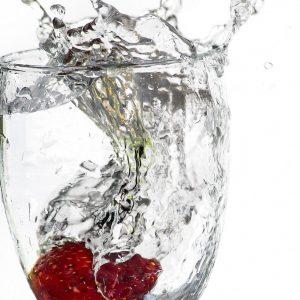Creative-Shot-Splash-scaled.jpg