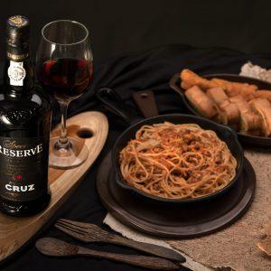 Porto-Cruz-Wine-061919-138-Edit-2-scaled.jpg